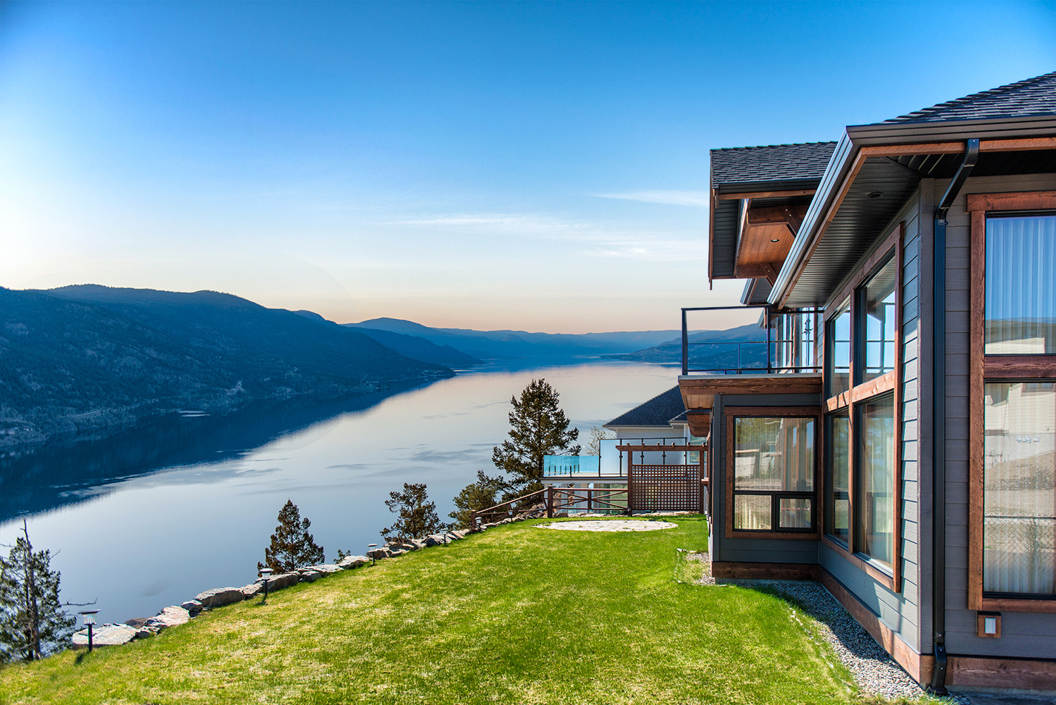 Spec homes wilden kelowna real estate development for What are spec homes