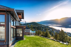 Rocky_Point_house