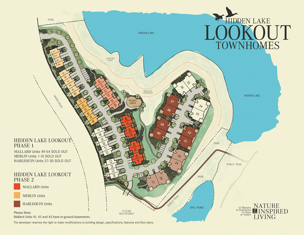 LOOKOUT_MAP_2