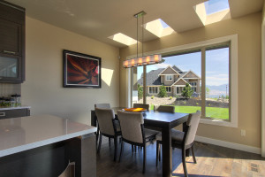Skylands_Showhome_Dining