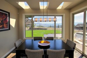 Skylands_Showhome_Dining_view