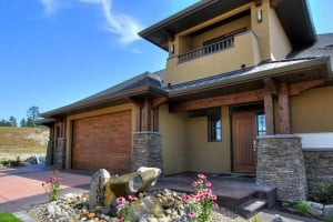 Skylands_Showhome_Front_angle