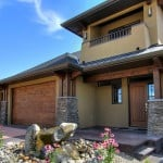 AuthenTech Showhome 139_SkylandDr