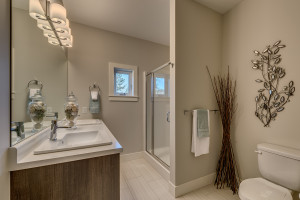 TOWNHOME_INT_BATHROOM