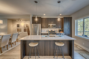 TOWNHOME_INT_KITCHEN