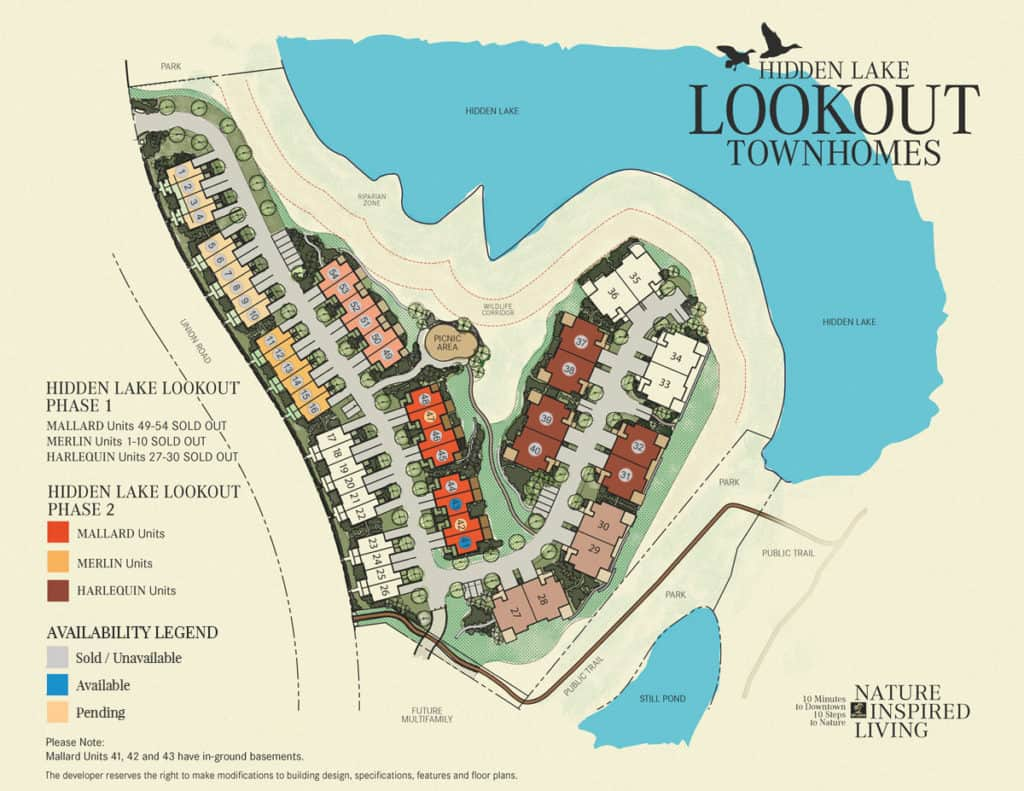 Wilden-Townhomes-Availability_09062016