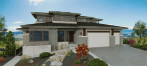 Lot-11-Rocky-Point-Render_AutneTech