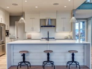Wilden-Rocky-Point-Show-Home-14