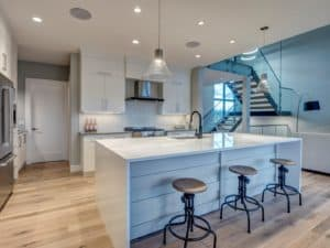 Wilden-Rocky-Point-Show-Home-2