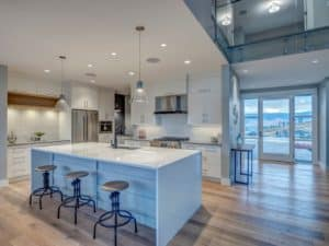 Wilden-Rocky-Point-Show-Home-5