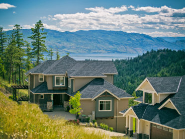 Lost Creek - Wilden - Kelowna Real estate