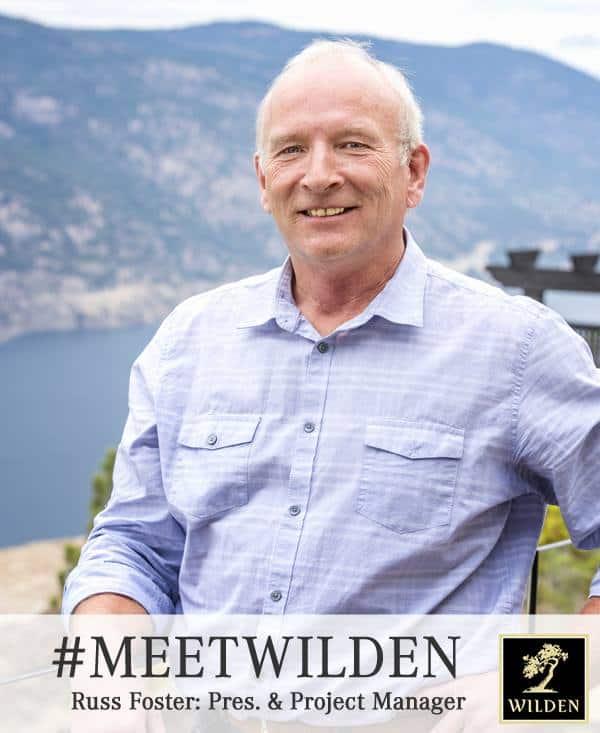 meetwilden russ picture
