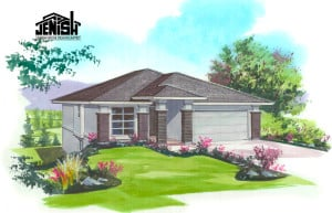 Jenish home plans bc home plan for Jenish home designs